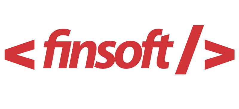 Finsoft It Solutions the web development team in Kochi Cochin Ernakulam