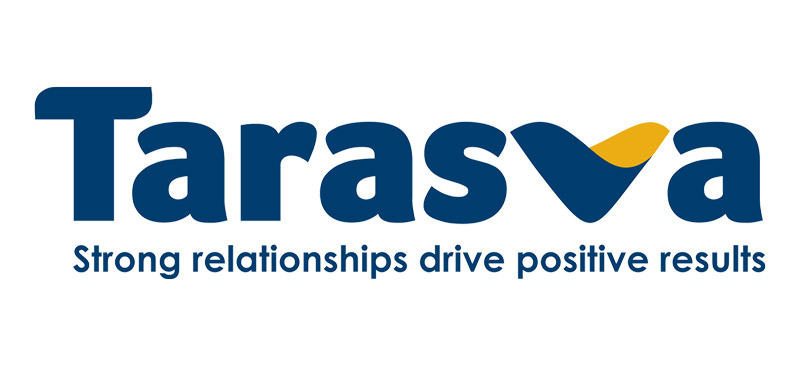 Tarasva Solutions Private Limited we market your product to the world community