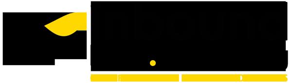 Tarasva Inbound Digital Marketing Services