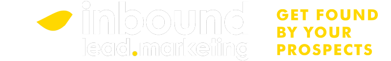 Tarasva Inbound Digital Marketing Services